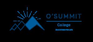 O'Summit College of International Education